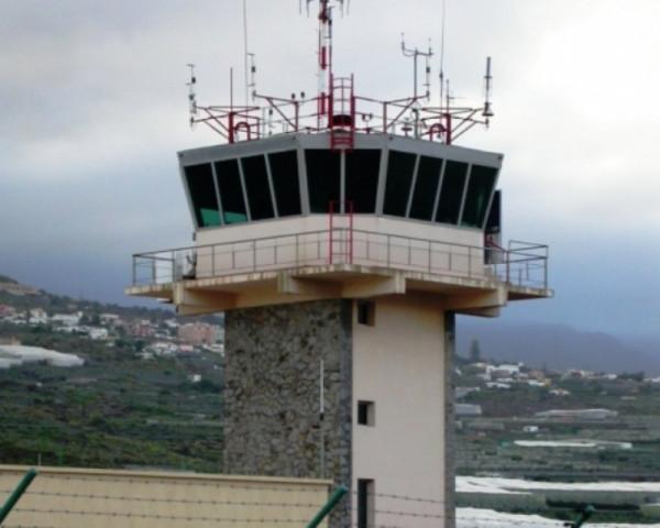 Torre_Control_La_Palma_960__horiz