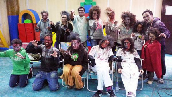 zombis_5642_1