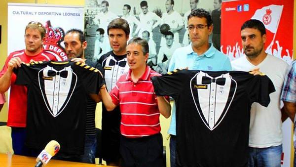 Cultural-Leonesa-extravagantes-presentado-futbolrtv_CLAIMA20140723_0180_27