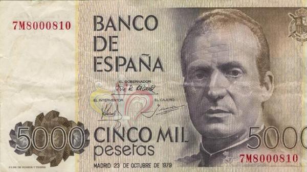pesetas--644x362