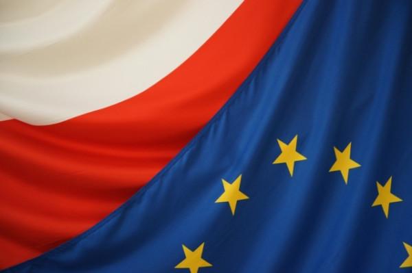 10-lat-czlonkostwa-Polski-w-UE