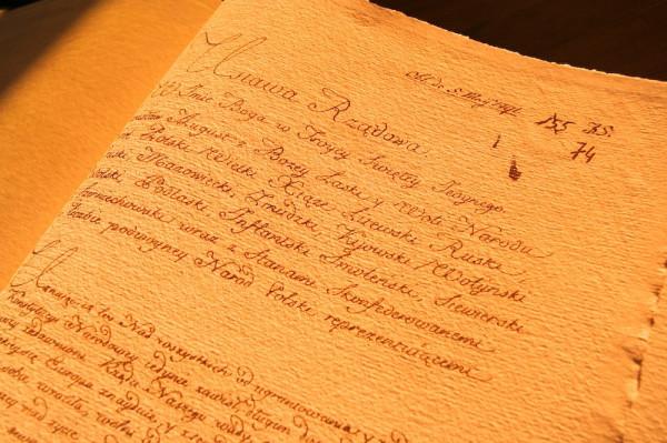 3maja_oryginal_Konstytucji