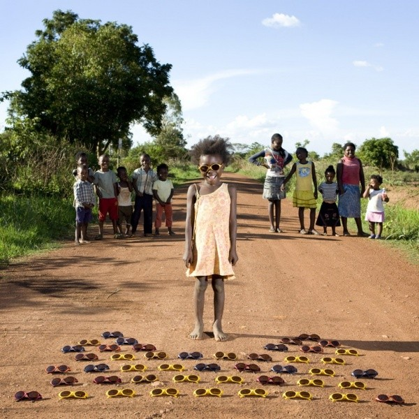 Maudy — Калулуши, Замбия