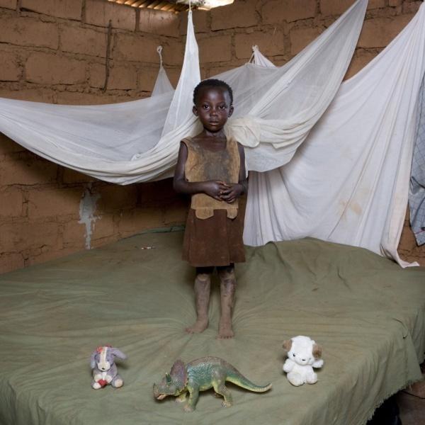 Чива — Мчиньи, Малави