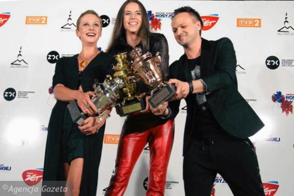 Zwyciezcy--Festiwalu-Piosenki-Rosyjskiej-2013
