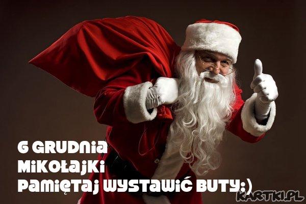 6_grudnia_mikolajki_pamietaj_wystawic_buty