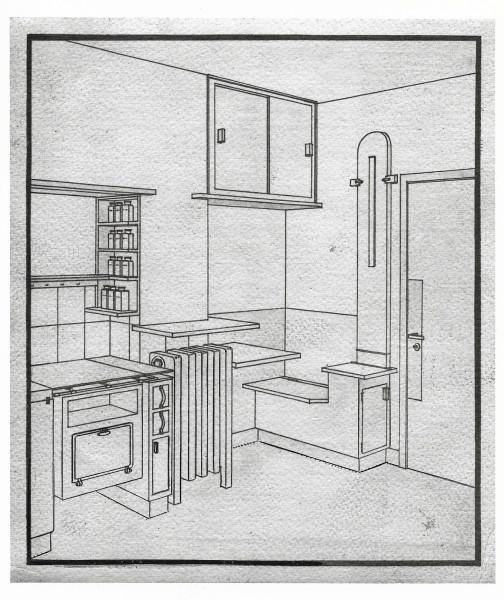 Küche_11.jpeg