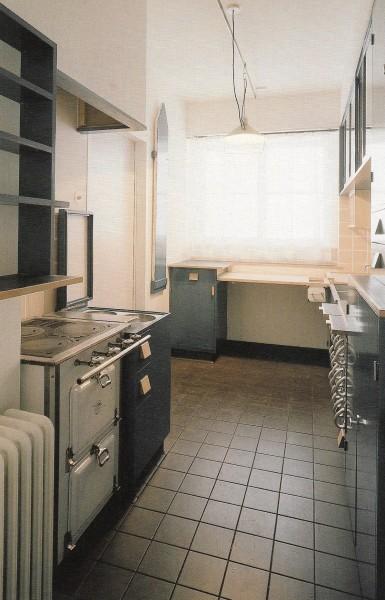 Küche_13.jpeg