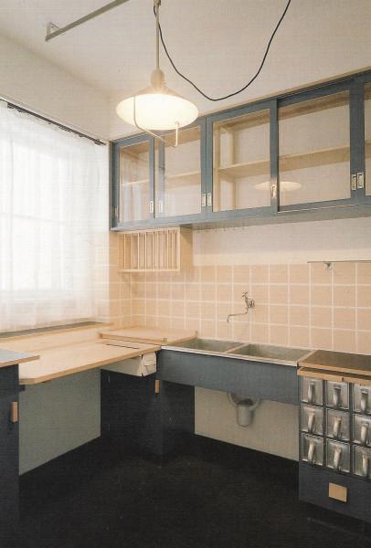 Küche_14.jpeg