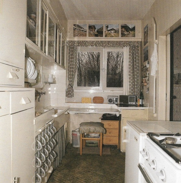 Küche_1991.jpeg