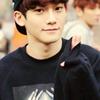 Chen18