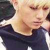 Hyunseung39