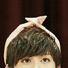 Jaehyo6