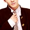 Chen19