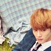 Chen23