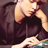 Dongwoon15