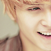 Dongwoon16