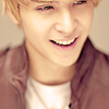 Dongwoon17