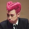 Jihoon9