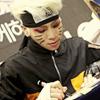 Jonghyun46