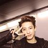 Chanyeol64