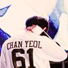 Chanyeol65