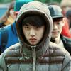 Kyungsoo28