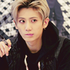 Hyunseung43