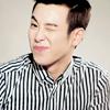 Jihoon12
