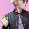 Yookwon12