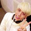 Jonghyun48