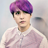 Dongwoon18
