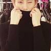 Hyunseung44