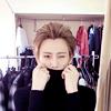 Hyunseung45