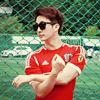 Hyungjoon5