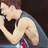 Chen39
