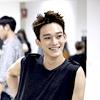 Chen41