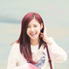 Hyosung3