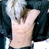 Taemin105