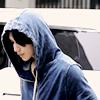 Taemin107