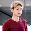 Myungsoo140