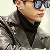 Myungsoo141