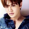 Sungjong48