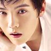 Luhan65