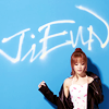 Jieun9