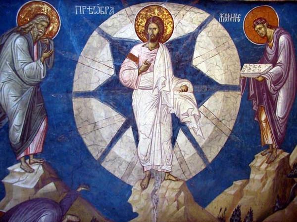 1439961457_transfiguration-fresco-visoki-decani-monastery-serbia