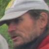 Oleg Dyatlov
