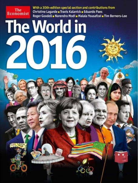 Econ 2016