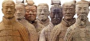 China Rez   1