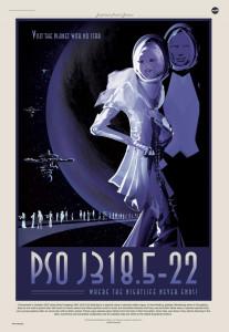 NASA Posters 1